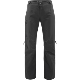 Haglöfs W's L.I.M Touring PROOF Pants Slate